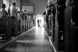 13-bride-arrives-at-morpeth-church-wedding-ceremony-hunter-valley1